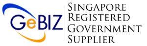 Gebiz Singapore Logo