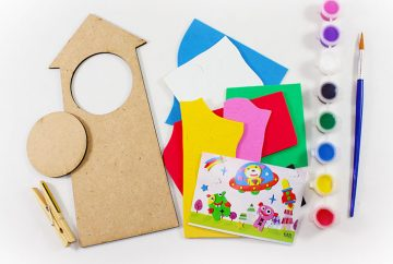 Kids Party Planning Singapore