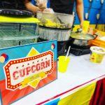 Cupcorns Live Stations