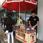Ice Cream Cart Rental Singapore copy 3