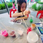 Art and Craft for Kids Singapore
