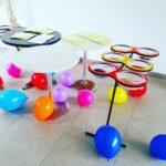 Birthday Party Fringe Activity Singapore