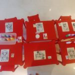 Kids Art and Craft Singapore