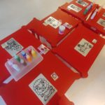 Kids Craft Supplier Singaore
