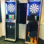 Dart Machine Rental Singapore