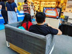 Play Station Game Rental Singapore