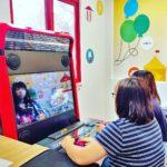 Rent Video Arcade Machine