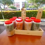 Kacang Puteh for Events