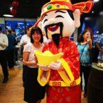 Cai Shen Ye for Rent Singapore