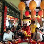 Roving Cai Shen Ye copy