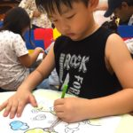 Buy Kids Colouring Paper