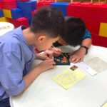 Kids Scratch Art Craft for Sale