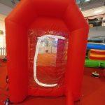 Cash Flow Inflatable Singapore