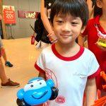 Cheap Balloon Sculpting Singapore