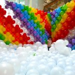 Balloon Pit Singapore