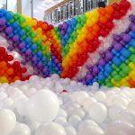 Rainbow Pit