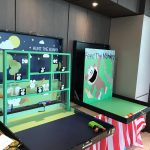 Carnival Game Stalls Rental Singapore