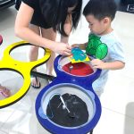 Art and Craft Activity for Kids