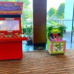 Cheap Arcade Game Machines Rental Singapore