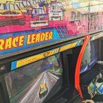 Daytona Racing Game Rental Singapore
