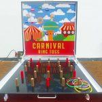 Cheap Carnival Ring Toss