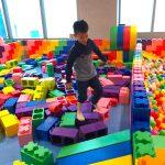 Giant Lego bricks for Sale