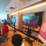 Nintendo Switch Rental Singapore