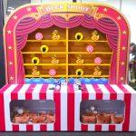 Shoot the Duck Fun Fair Games