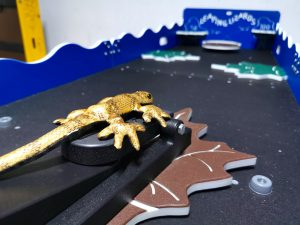 Leaping Lizards Carnival Games Rental Singapore