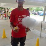 Cotton Candy Singapore