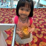Popcorns Supplier Singapore