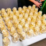 Cheap Pre packed popcorn singapore