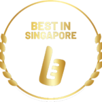 Best in Singapore Party Planner Party People