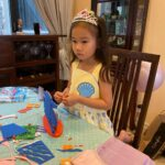 Kids Party Art and Craft for Hire